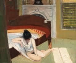 Edward Hopper al Vittoriano.