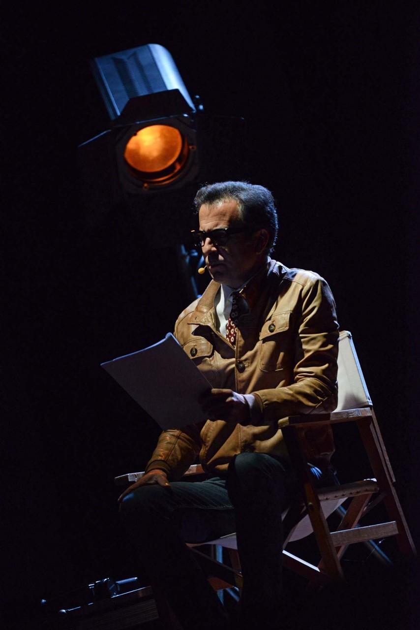Corpus Pasolini. Il corpo di un poeta civile. Giorgio Felicetti.