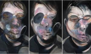 Il gioco e la metamorfosi. Su Francis Bacon.