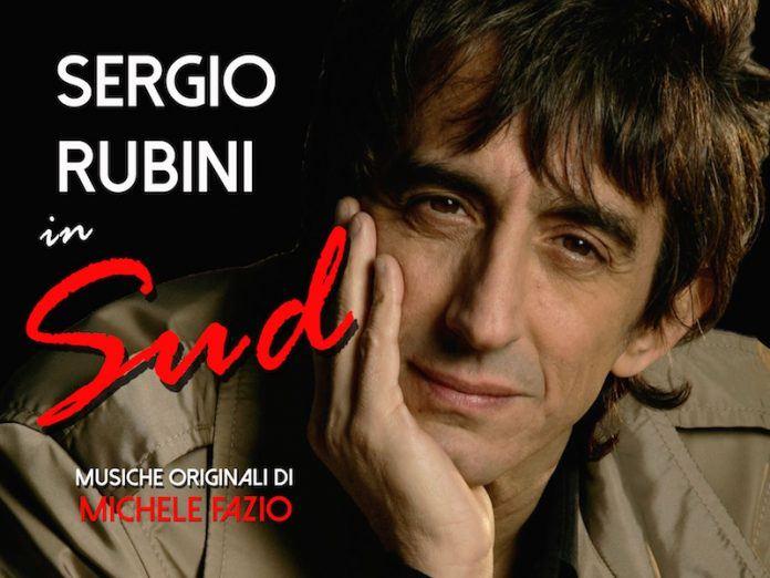 sergio-rubini-696x522