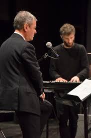 Thyssen. Opera sonora. Bologna