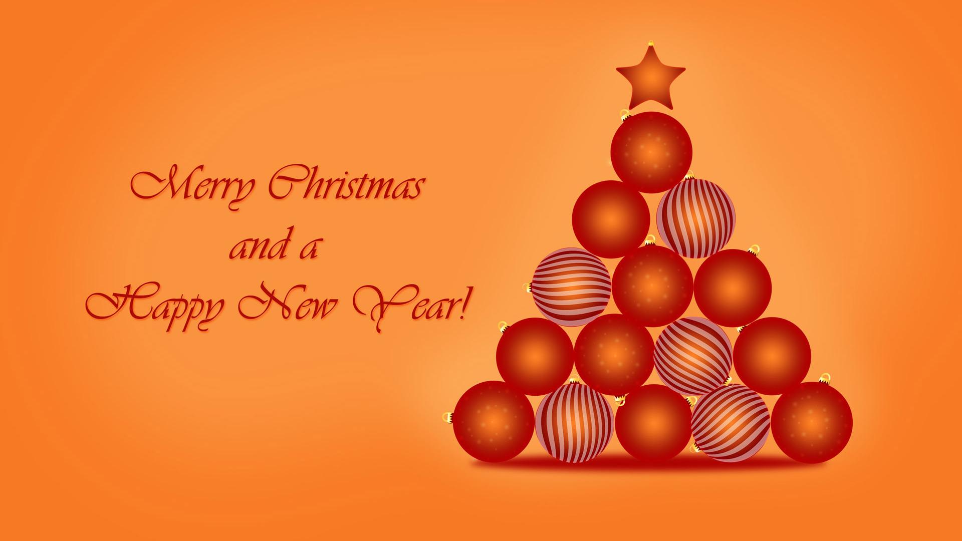Natale…. Christmas… Noel…