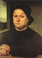 Verrocchio il Maestro di Leonardo. Firenze.