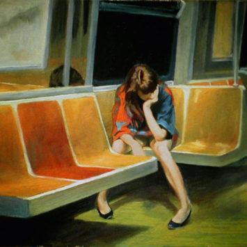 Edward Hopper. Memoria visiva della sua Epoca.
