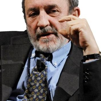 Covid-19 prima e dopo. Umberto Galimberti.