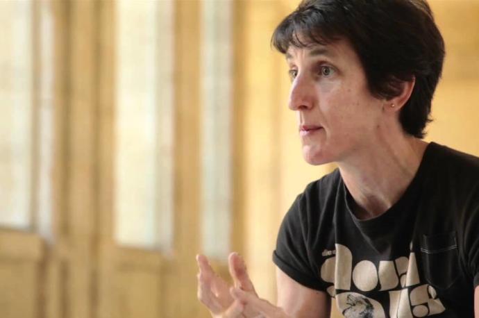 Susanna Vera vince il premio Pulitzer per la fotografia.