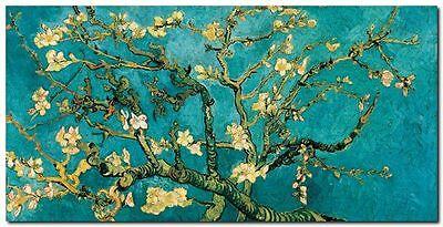 Van Gogh. I colori stravolti