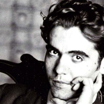 García Lorca parla grazie a FacetoFake.