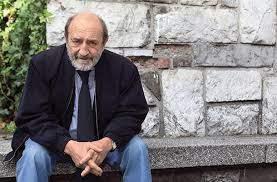 Umberto Galimberti, la parola ai giovani.